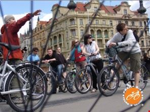 21387 prague prague classic city bike tour