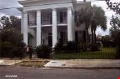 21466 new orleans 3