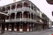 21467 new orleans 4
