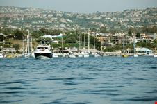 Harbor Newport Beach