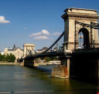 21573 budapest chain bridge