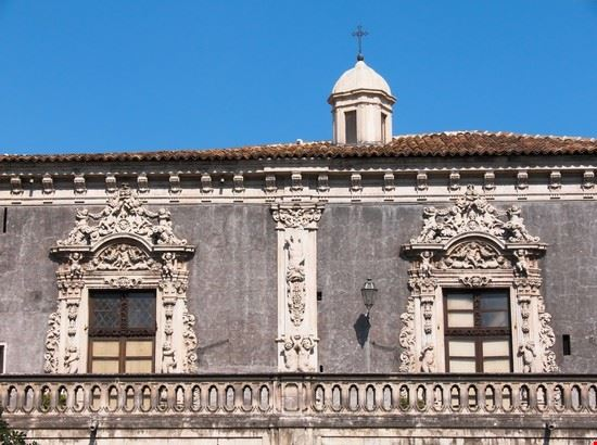 21590 catania palazzo biscari