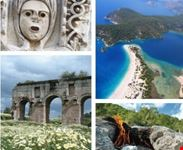 Lycian Expedition