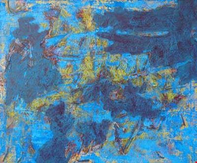Art gallery 7
