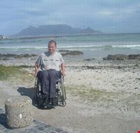 21660 cape town wheelchair traveller jonathan in cape town