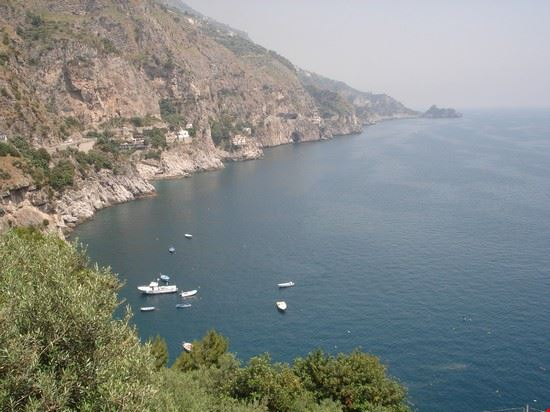 21689 praiano amalfi coast