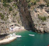 21690 praiano amalfi coast