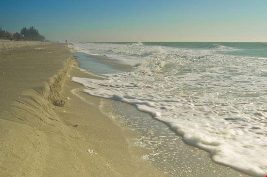 21717 captiva island captiva island beaches