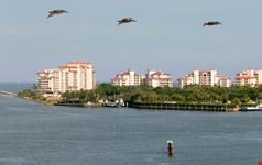 Oceanfront Miami