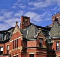21749 boston boston newbury street