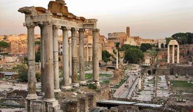 21751_rome_roman_forum