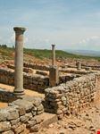 santiago de compostela celt iberianroman settlement of numancia