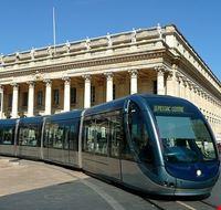 21777 bordeaux new tram way