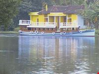 cannal cruise