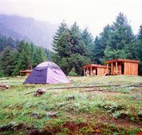 21933 islamabad huts at the fairy meadows