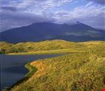 arusha lake2