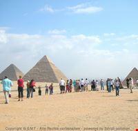 21981 cairo giza pyramids