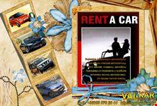 sofia cheap car hire in bulgaria