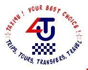 Taxi Brasov. Transfer from Brasov to Otopeni, Baneasa, Sibiu, Tirgu Mures.