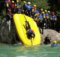 22135 ljubljana adventure trips
