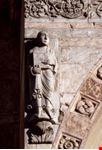 Statua interna a Cattedrale