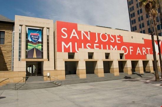 22256 san jose best places