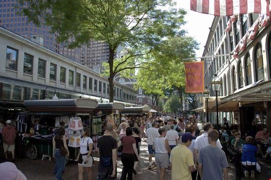 22355 boston boston quincy market