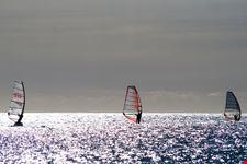 miami windsurfing