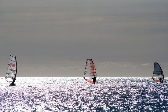 22361 miami windsurfing