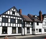 Gloucester Folk Museum