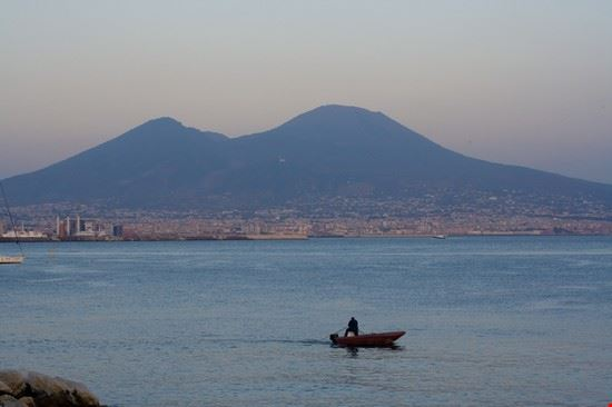 22394 naples mount vesuvius