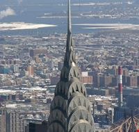 22516 chrysler building new york