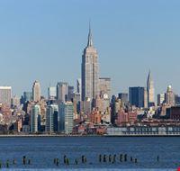 22518 chrysler building new york