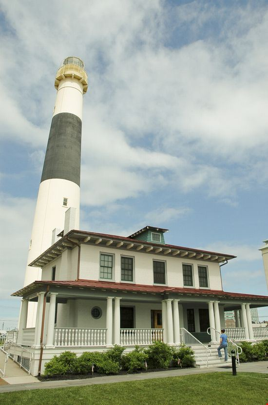 22533 absecon lighthouse atlantic city