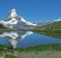 22558 mountain cervino zermatt