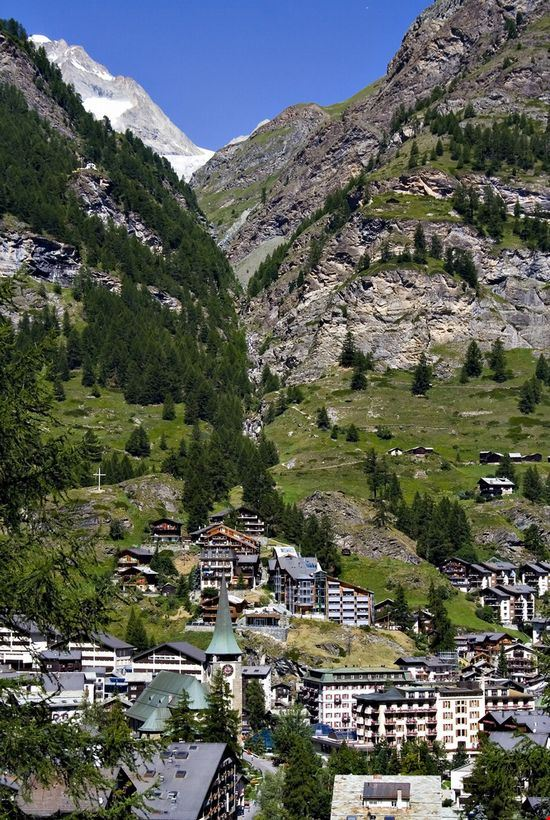 22559 mountain cervino zermatt