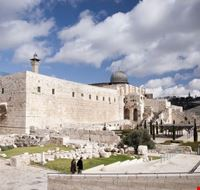 22609 temple mount jerusalem
