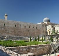 22610 temple mount jerusalem