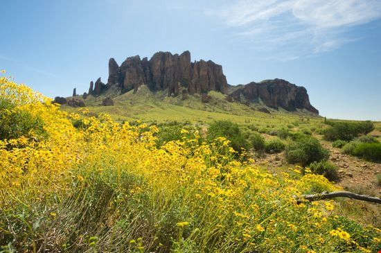 22614 superstition mountains apache junction