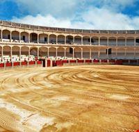 22653 plaza de toros ronda