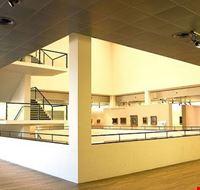 22683 amsterdam museo van gogh