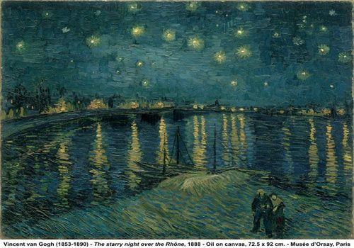 Hotel Van Gogh Amsterdam Breakfast