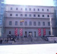 22693 madrid museo reina sofia
