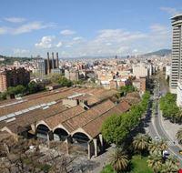 22696 barcelona el raval