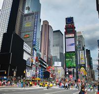 22720 new york broadway