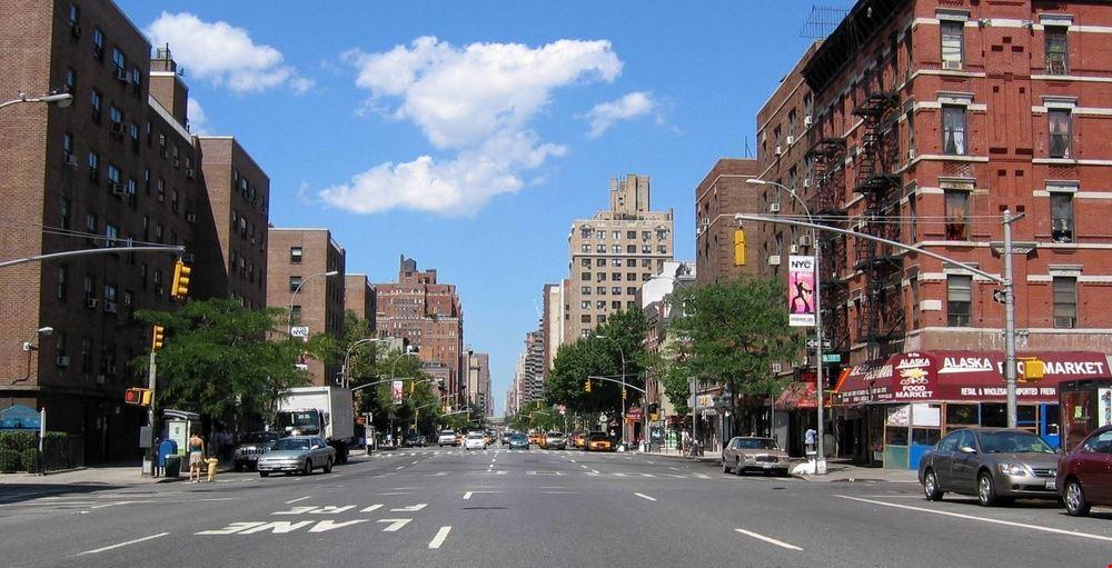 22721 new york chelsea