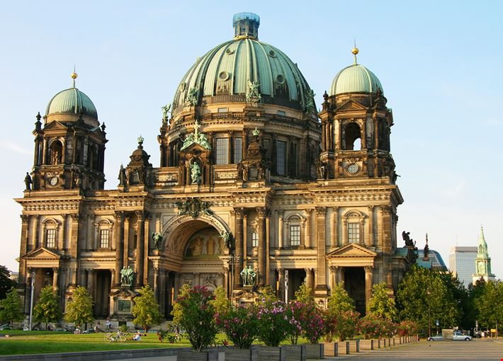 22733 berlin berlin cathedral