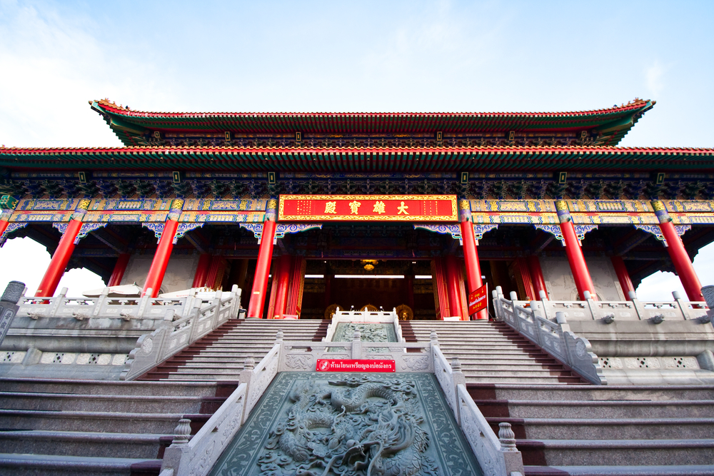 lama temple beijing how to get there