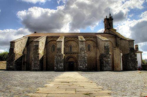 pamplona catedral de pamplona