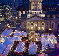22760 gendarmenmarkt berlin
